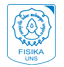 Fisika UNS